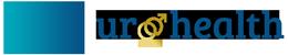 Komplexná urologická starostlivosť Logo